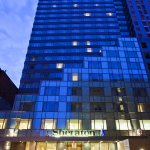 Photo de Sheraton Brooklyn New York Hotel