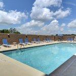 Photo of Holiday Inn Express Hotel & Suites Germantown - Gaithersburg