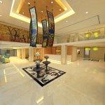 Photo of Lemon Tree Hotel Shimona