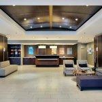 Photo of Radisson Hotel Ottawa Parliament Hill