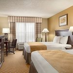 Photo of Country Inn & Suites by Radisson, Kingsland, GA