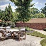 Photo of Courtyard Richmond North/Glen Allen