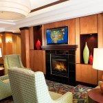 Foto de Fairfield Inn & Suites Des Moines Airport