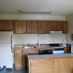 Bend Riverside Inn & Suites Foto