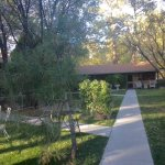 Foto de Apple Creek Cottages