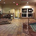 Photo de Residence Inn Erie