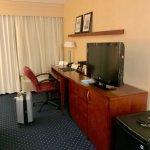 Quality Inn Revere Foto