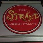 The Strand Urban Italian照片