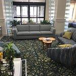 Billede af Hilton Garden Inn Longview