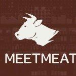 "Ресторан ""MeetMeat"""