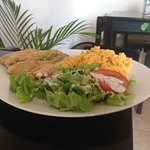 Photo of Mojitos Club Restaurante Bar
