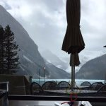 The Best Views Of Lake Louise From This Hotel