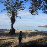 Foto di Century Langkawi Beach Resort