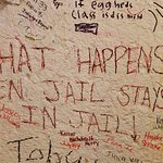 ภาพถ่ายของ Old Jail Inn-Parke County