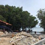 Zdjęcie Railay Viewpoint Resort