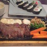 صورة فوتوغرافية لـ Hana Mizu Ki Restaurant