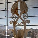 Φωτογραφία: Μουσείο Ακρόπολης