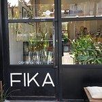 Photo of Fika