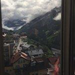Photo of Hotel Post Ischgl