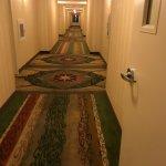 Photo de Hilton Garden Inn Reno