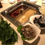 Photo of Shanghai Haidilao Hot Pot (Zhangyang Road)