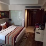 Foto de Country Inn & Suites By Carlson Indore