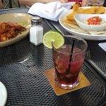 Zdjęcie Blue Cactus Bar & Grill