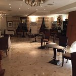 Photo of Hotel Bellerive