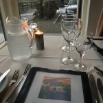 Photo de Roadford House Restaurant & Accommodation