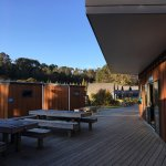 Hot Water Beach TOP 10 Holiday Park Foto