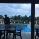 Laphetos Beach Resort & Spa Foto
