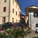 Photo of Hotel Sarti
