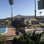 Photo of Best Western El Rancho