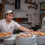 Casa Della Pasta, pizzeria - restaurant의 사진