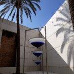 Museum Es Baluard