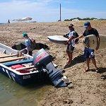 Photo of Rendezvous Surf Camp Fiji