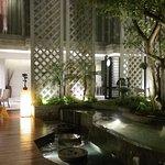Hua Chang Heritage Hotel Foto