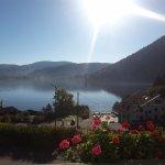 Foto di Les Reflets du Lac