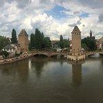 Photo of La Petite France