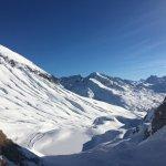 Photo of ROBINSON Club Alpenrose Zuers