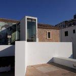 Foto de Museo Ibiza de Arte Contemporáneo