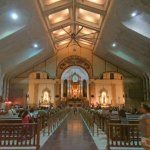 Photo of Quiapo Church