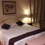 Foto de Hotel La Casa Grande Baena