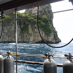 Dive Asia - SCUBA and Snorkeling Day Trips and PADI Courses Foto