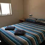Photo of RAC Exmouth Cape Holiday Park