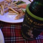Foto van Beer Garden Sukhimvit 19