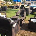 Bild från Pyramids Park Resort