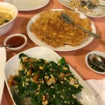 Back again to my favorite phuket food. Fantastic crab fried rice and Crab curry not to be missed