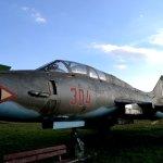 Su-22 UM3k