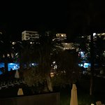 Photo de Alcudia Garden Aparthotel